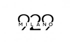 929 MILANO