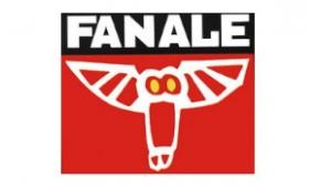 Fanale