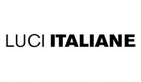 Luci Italiane