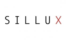 Sillux