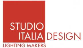 Stydio Italia Design