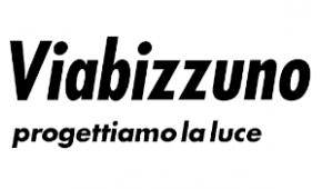 Via Bizzuno