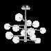 EQUINOXE SP12 IDEAL LUX