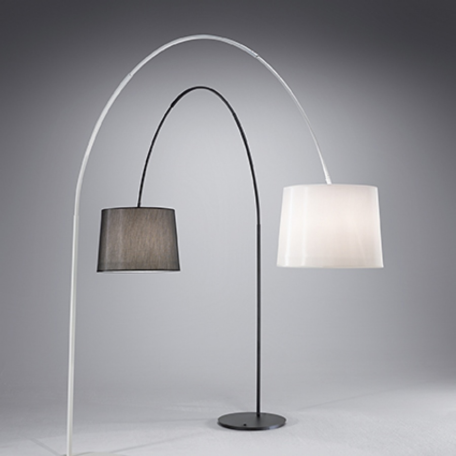 DORSALE PT1 IDEAL LUX
