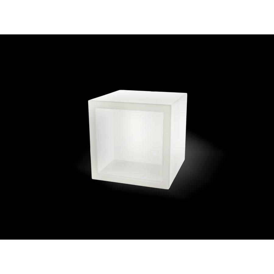 Open Cube 73 SLIDE