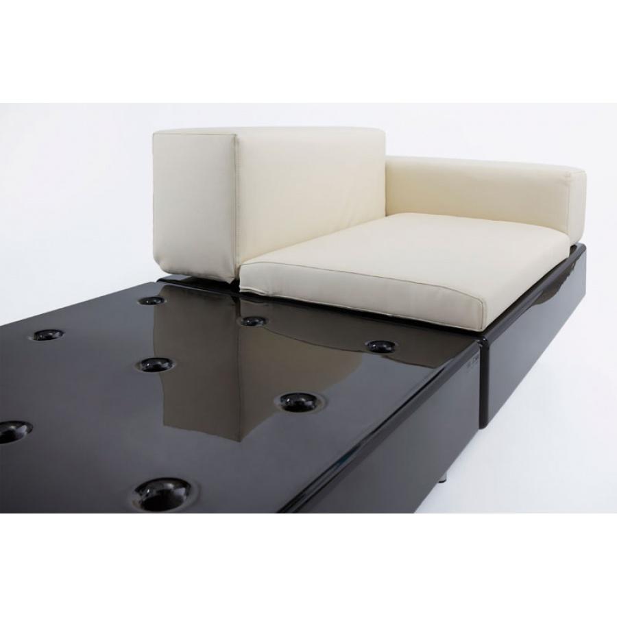 Happylife Sofa Standard SLIDE